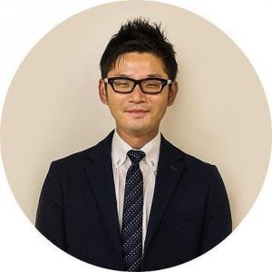 スタッフ紹介 株式会社コバヤシ 徳島のWEBシステム開発・ホームページ制作