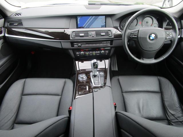 BMW528I2