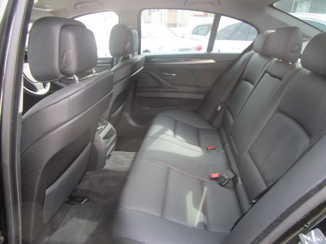 BMW528I3