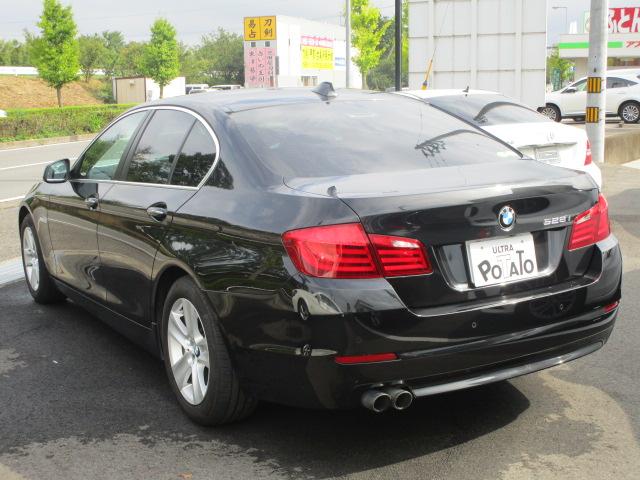 BMW528I1